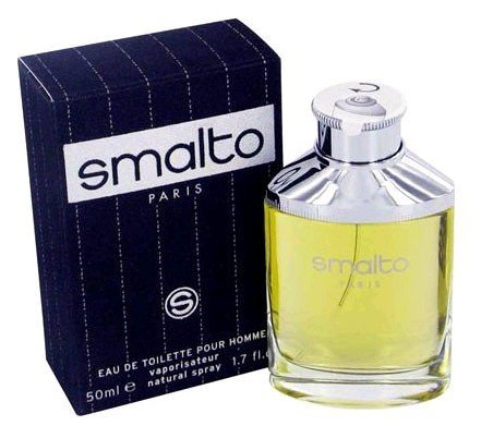 smalto-pour-homme-by-francesco-smalto-eau-de-toilette-spray-17-ounce