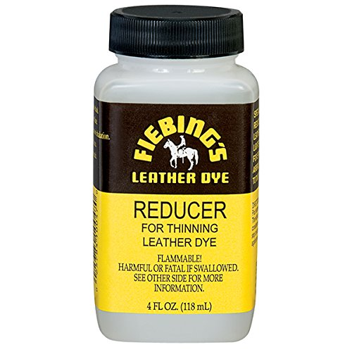 fiebings-leather-dye-reducer-neutral-4-oz