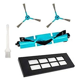 Fantisi Kit de accesorios de limpieza para Congas Serie 3090 ...