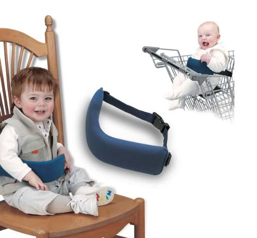 Jolly Jumper Universal Safety Strap for Seating (Seating Chair compare prices)