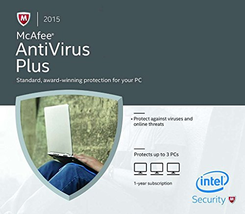 mcafee-2015-antivirus-plus-3pc