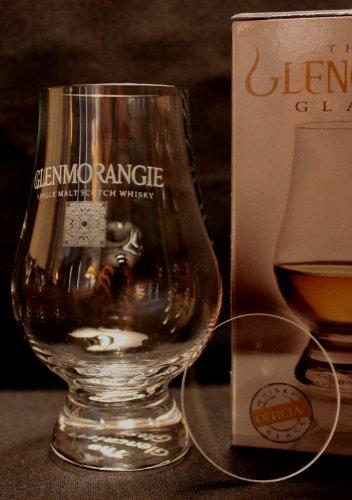 glenmorangie-glencairn-scotch-whisky-tasting-glass-with-watch-glass-cover