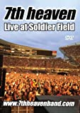 7th heaven - Live at Solider Field
