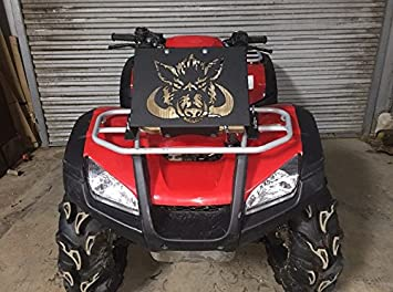 image rancher to rinny larger new forums version for me views rubicon rincon foreman name click size honda