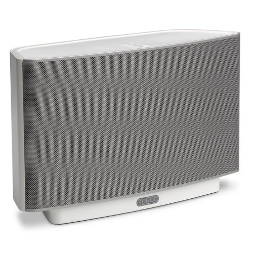 SONOS-Compact-Wireless-Speaker-for-Streaming-Music