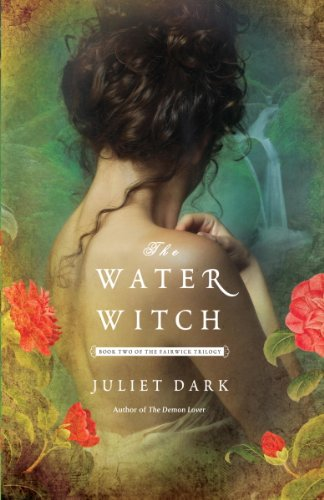 witch water - 6