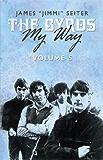 The Byrds - My Way - Volume 5
