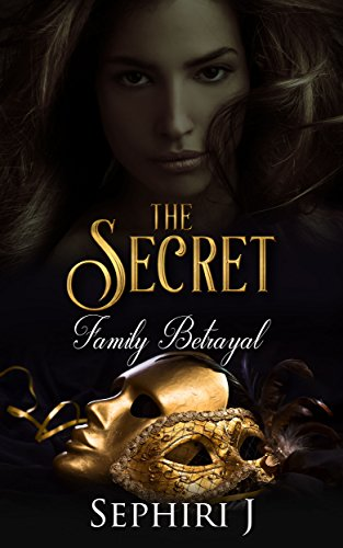 Download for free The Secret: Family Betrayal
