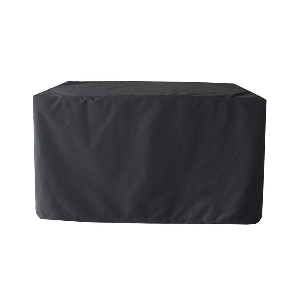 MAyouth Dustproof Waterproof Cover Protection For Garden Outdoor Furniture Table Chair Sofa