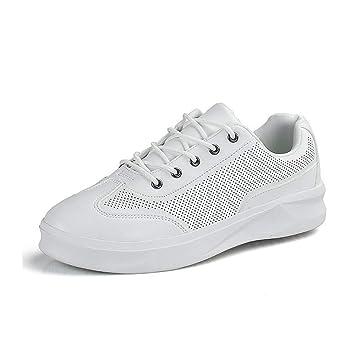 Springfall Bequeme Herren Atmungsaktive Casual Hy Shoes qpMVzGSU