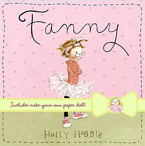 Fanny [Pdf/ePub] eBook