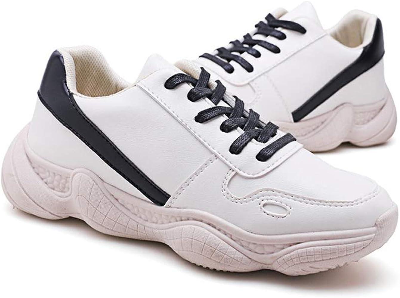 Zapatillas Deportivas para Hombres Zapatillas de Deporte ...