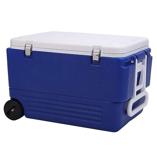 Pu Coche Refrigerador Incubadora Congelador Capa De Aislamiento ...
