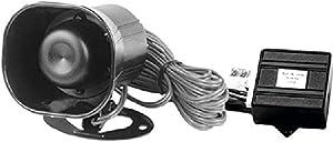 Install Essentials 516U Universal Voice Module