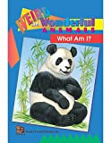 What Am I?, Beth Brust, 1576900541