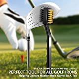 SENHAI-Golf-Club-Groove-Sharpener-and-Brush-Cleaning-and-Sharpening-Kit-for-Wedges-and-Irons-Golf-Accessories
