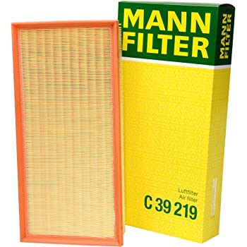 Cabin Air Filter ACDelco Pro CF3210C