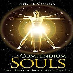 A Compendium of Souls