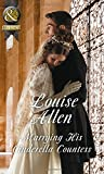 Marrying His Cinderella Countess (Historical)