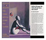 Sadness Because the Video Rental Store Was Closed and Other Stories, Mark Kostabi, 0896598004