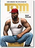 The Little Book of Tom of Finland: Blue Collar
