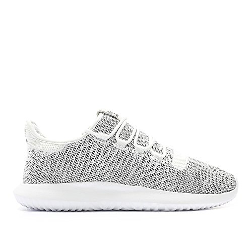 89dfc1332061 adidas Originals Men s Tubular Shadow Knit Fashion Sneaker