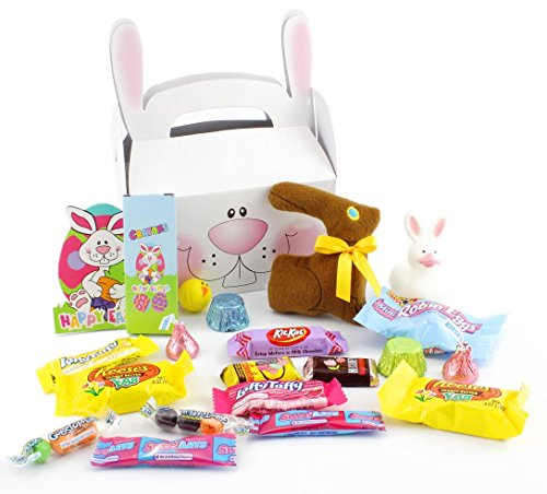 easter-gift-basket-variety-care-package-assortment-some-bunny-loves-you