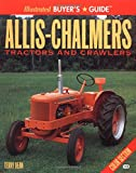 Allis-Chalmers Tractors and Crawlers, Terry Dean, 076030940X