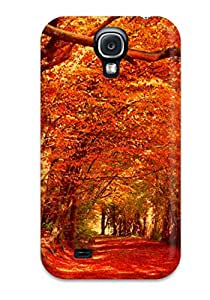 TATIANAE STEVENS's Shop Hot MarvinDGarcia Case For Galaxy S4 With Nice Red Carpet Appearance