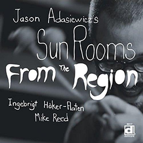 Jason Avant - 8