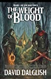 Free eBook - The Weight of Blood