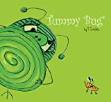 img - for Tummy Bug (Life's Little Bugs) book / textbook / text book