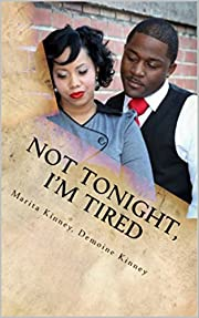 Christian Marriage: Not Tonight, I'm Tired