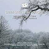 Saint-Saens Carnival Of The Animals Guher & Suher Pekinel Pianists W.Sw German Radio Orch B