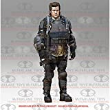 McFarlane Toys The Walking Dead TV Series 8 Eugene Porter Action Figure