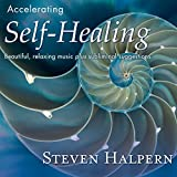 Accelerating Self-Healing, Pt. 2 (With Subliminal Affirmations)