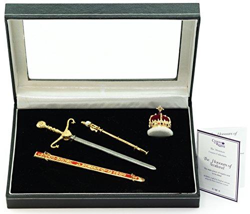 british crown jewels - 9