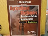 Cooper's Agricultural Mechanics 9780766814134