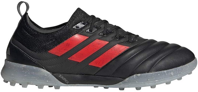 Copa 19.1 Turf Soccer Cleats (6.5