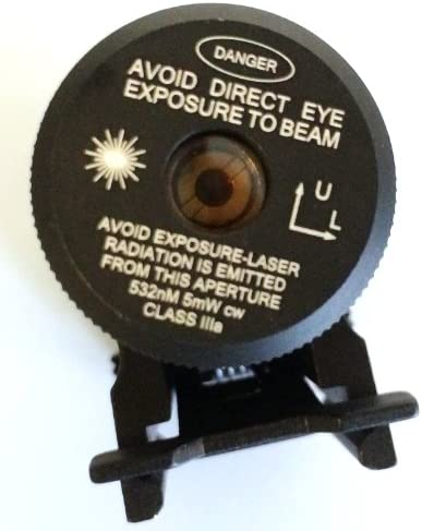 Ade Advanced Optics  product image 3