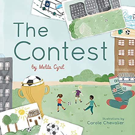 The Contest