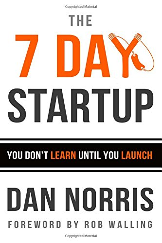 Day Startup Learn Until Launch