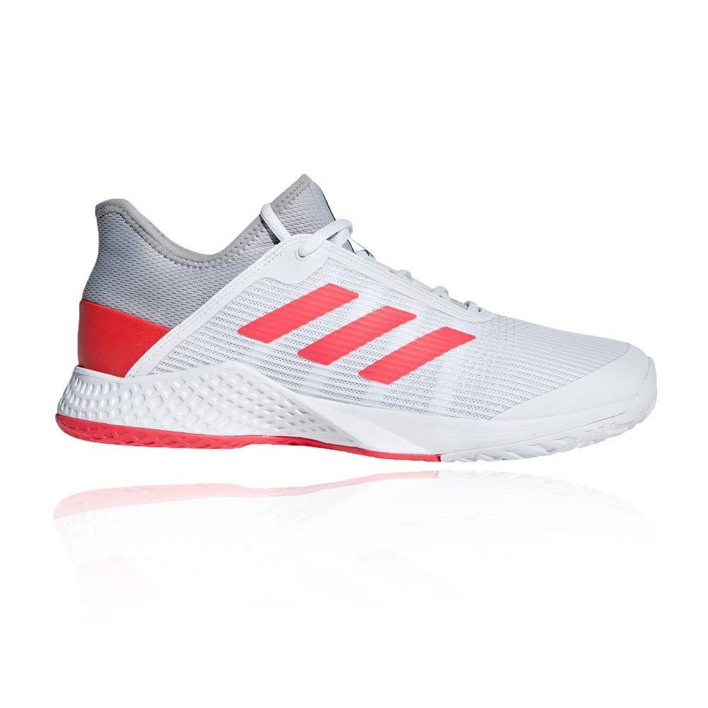 Adidas Herren Adizero Club Tennisschuhe  | Hat einen langen Ruf