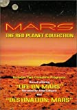 Mars: The Red Planet Collection by Bci / Eclipse