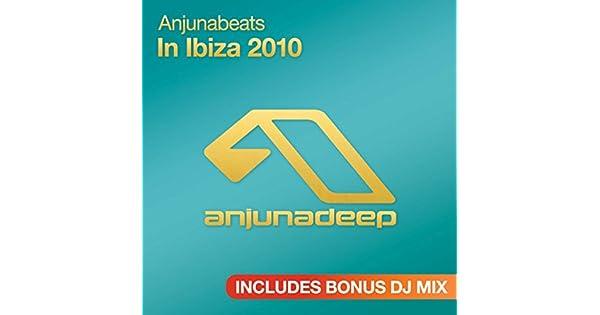 Amazon.com: Anjunabeats In Ibiza: 2010 (iTunes): Various ...