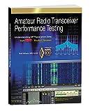 Amateur Radio Transceiver Performance Testing