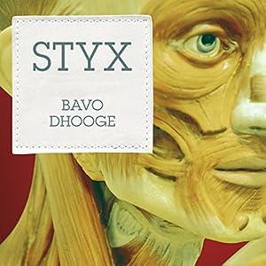 Styx Audiobook