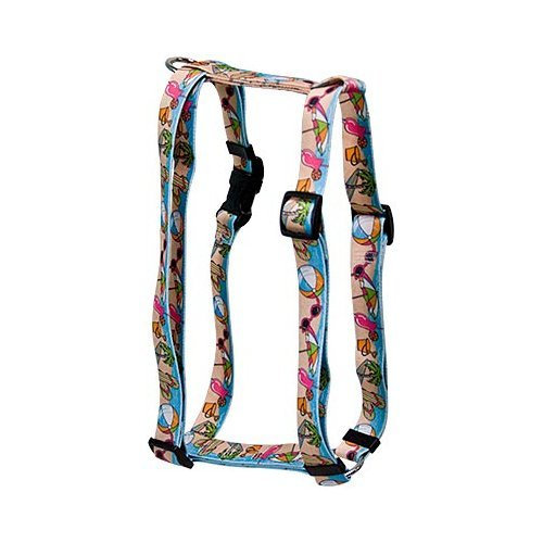 man Harness, Small/Medium, Beach Party ()