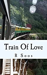 Train Of Love