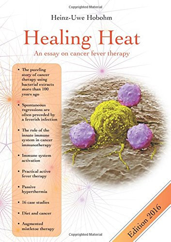 Read Online Healing Heat pdf epub